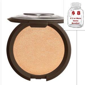 New BECCA Skin Perfector Highlighter Opal